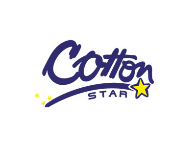 Cliente Cotton Star